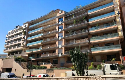 Parador Residence - Condamine Port - 3 Bed Flat