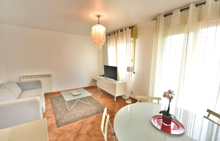 Beausoleil : 1 Bedroom only 1 minute to Monaco