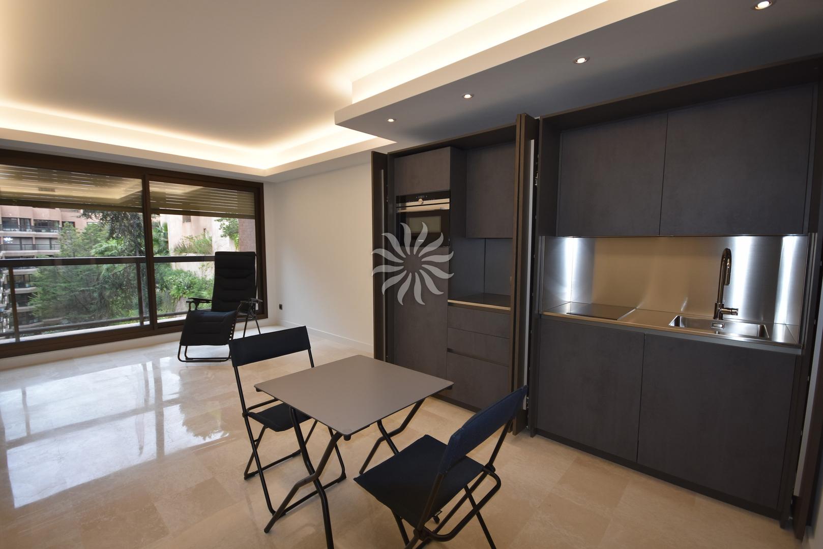 monte carlo sun new modern apartment piras immobilier monaco