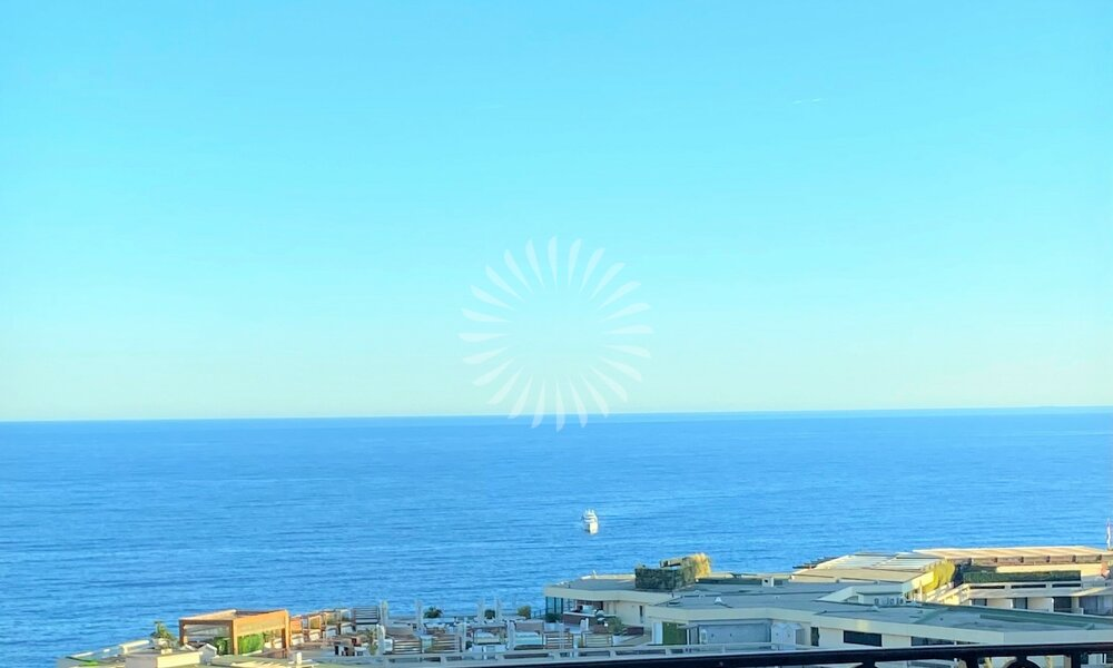 Residence Metropole - Monte Carlo