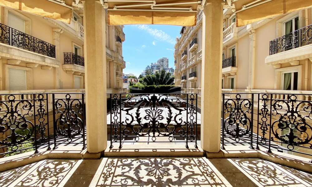 Metropole Residence - Casino Square