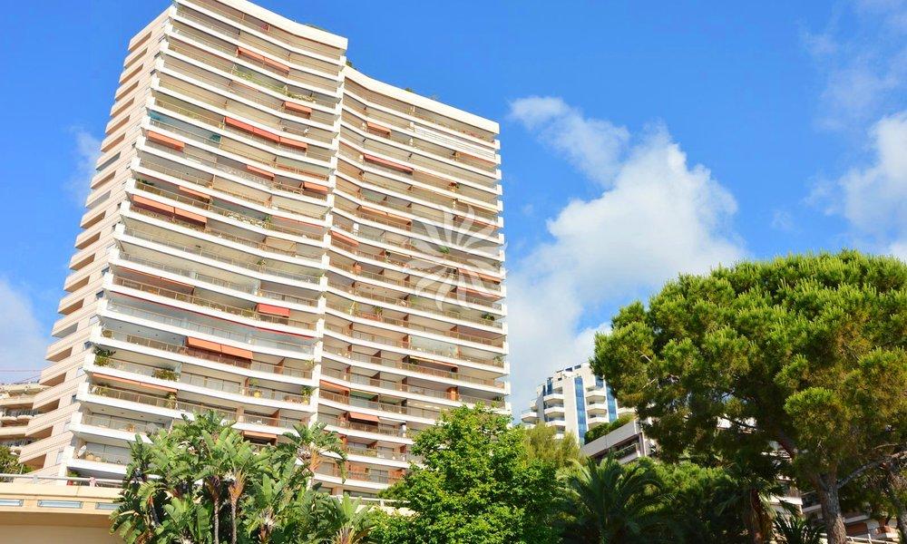 Mirabeau Residence - Casino Square