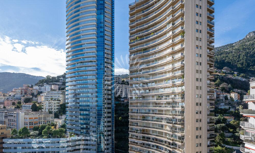 Residence Annonciade - Beach Area Monaco